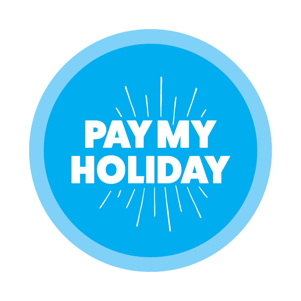 CC-Travel-Pay-my-Holiday
